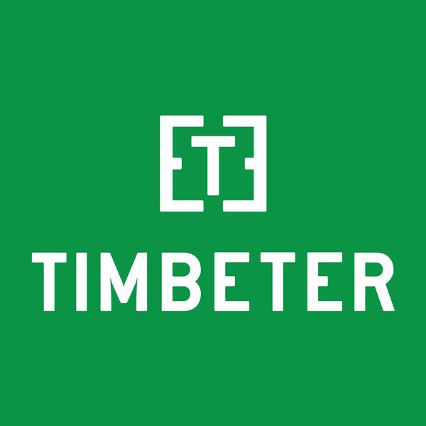 Timbeter_logo1_taustaga_1000x1000