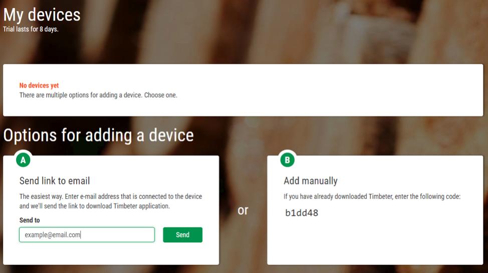 Conexión de dispositivos – Una guía fácil