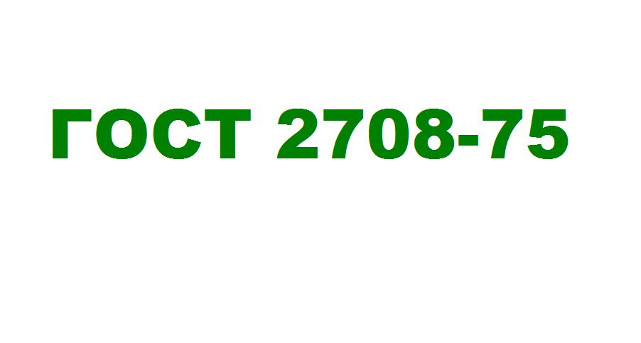 Как Timbeter использует таблицы ГОСТ для измерения объёма