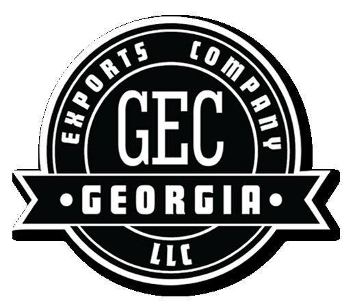 Kuidas Timbeter moderniseeris Georgia Exports Company LLC mõõtmisprotsessi