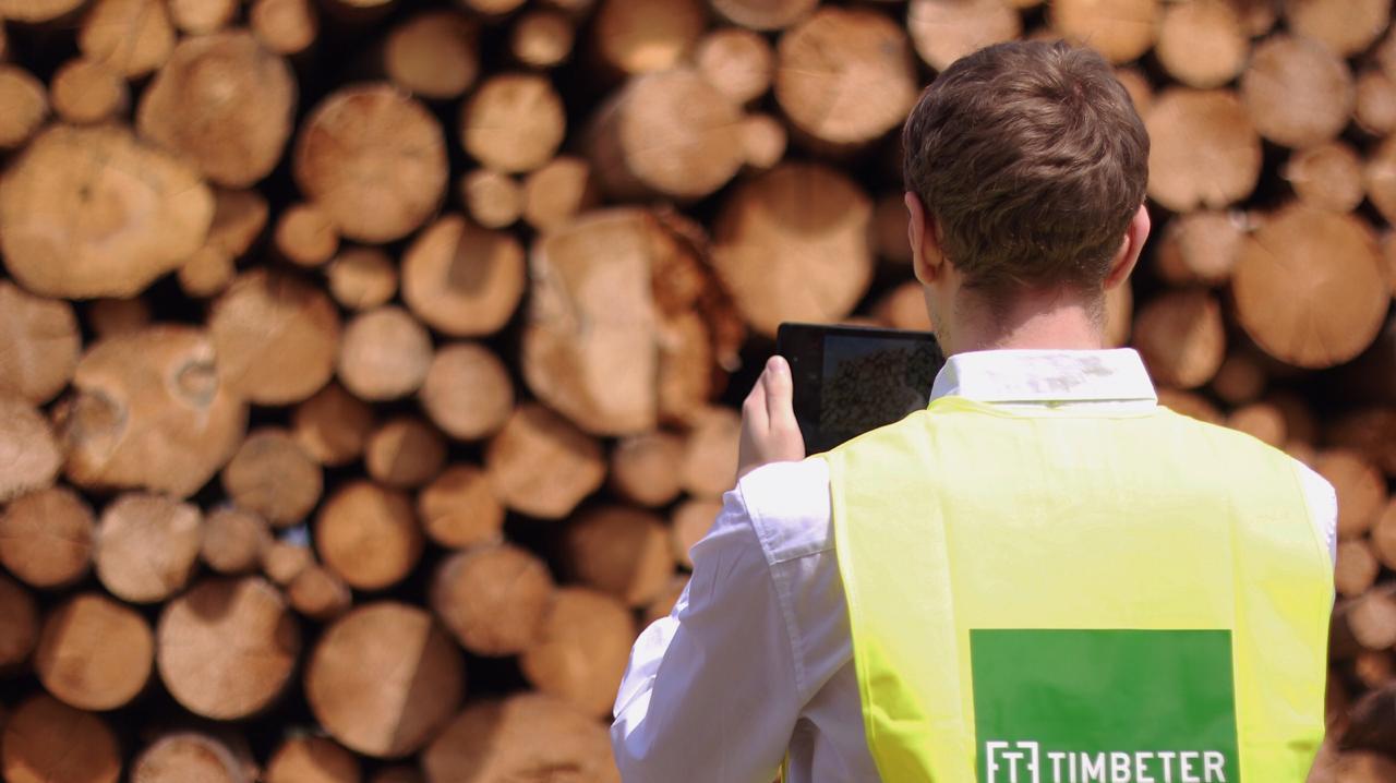 Costa Rica innova con proyecto de digitalización de manejo de bosques