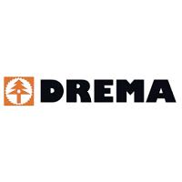 drema_logo_3343