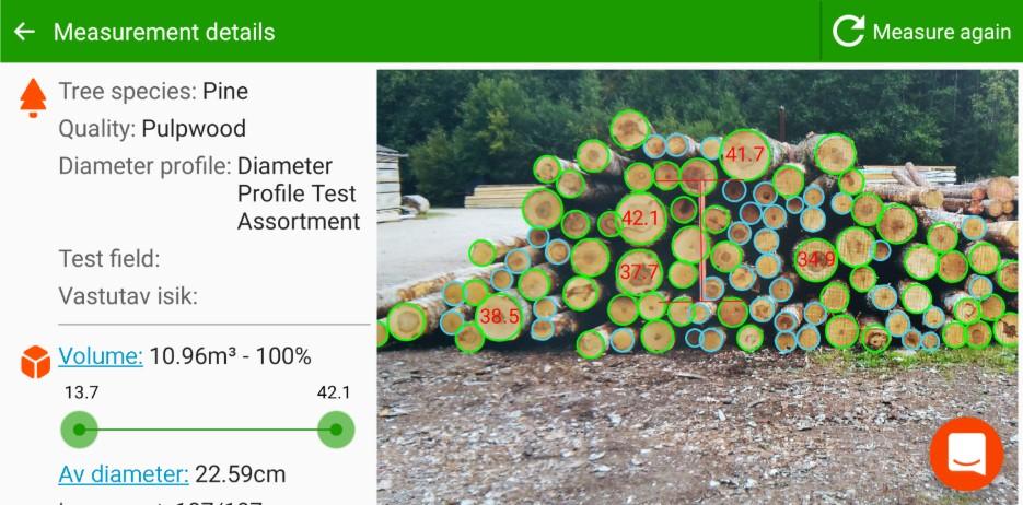 Os seus sortimentos de madeira podem ser mais organizados do que você imagina