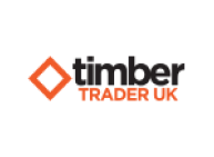 Timbeter featured in
