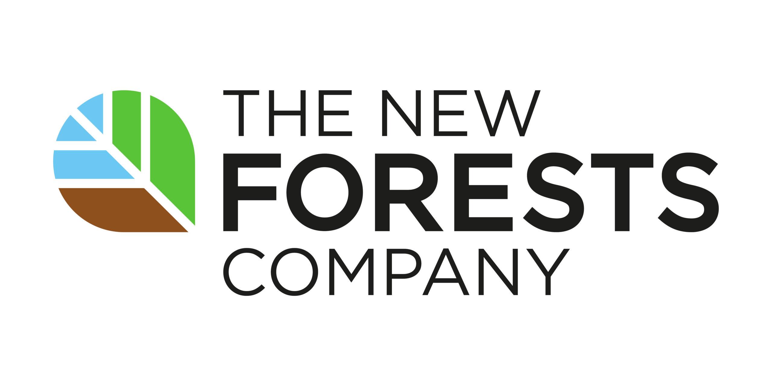 The New Forests Company: Timbeter ayuda al control del inventario y auditoría de terceros
